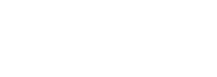 D'ART Shtajio – American Owned Anime Studio