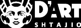 D'Art Shtajio